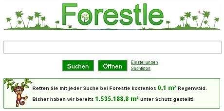 forestle-screenshot