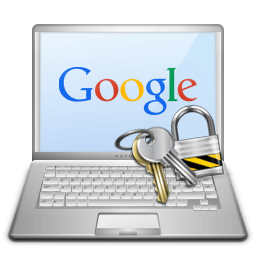 google-account-security-banner