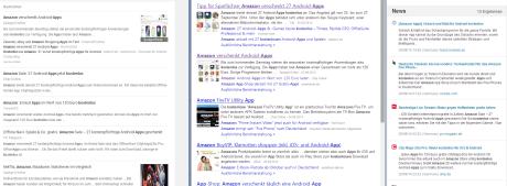 google-alerts-news-abonnieren-suchen-vergleich