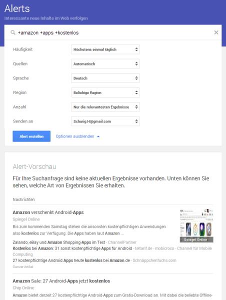 google-alerts-news-aboonieren