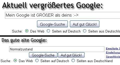 google-changes-ohne