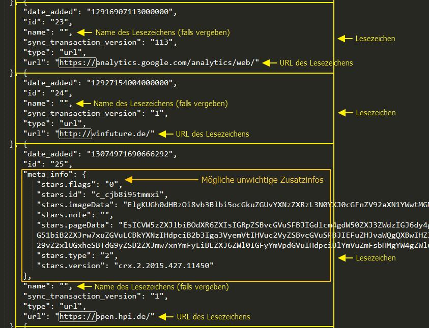 google-chrome-lesezeichen-wiederherstellen-restore-deleted-bookmarks-file-structure