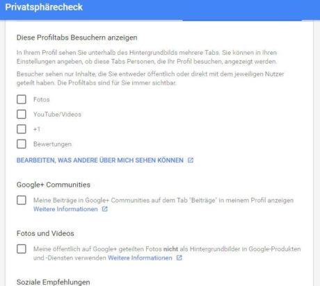 google-datenschutz-privatsphaere-check-step-1-google-plus_2