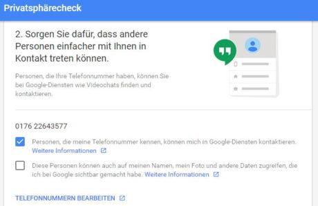 google-datenschutz-privatsphaere-check-step-2-telefon-kontakt