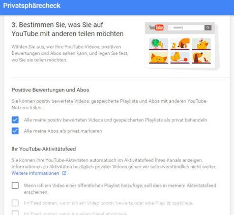 google-datenschutz-privatsphaere-check-step-3-youtube