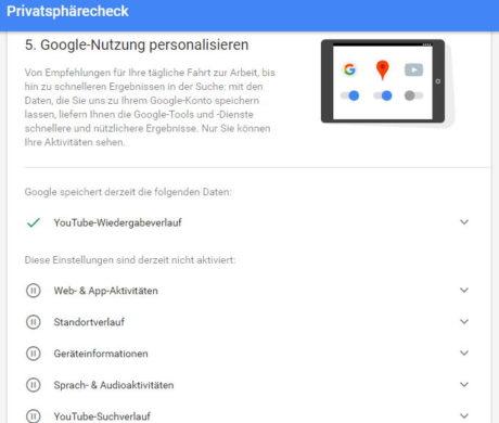 google-datenschutz-privatsphaere-check-step-5-google-dienste