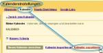 google-konten-sync-kalender