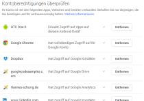 google-password-2-way-authentication-account-access