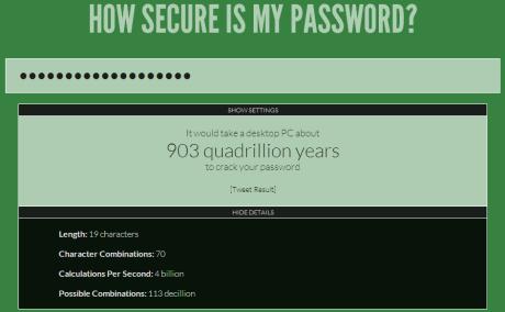 google-password-2-way-authentication-password-check
