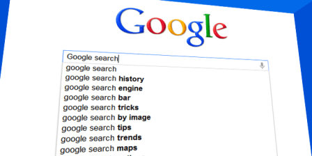 google search education Power Searching with Google beginnt   Class 1