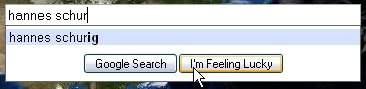google-suggest-mit-optionen
