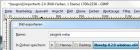 google webp image standard gimp 140x50 WebP   Googles Bildformat Konkurrent gegen JPG/PNG