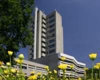 haus grashof Medieninformatik Studium an der Beuth Hochschule Berlin