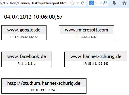 html-berichte-mit-batch-fertiger-bericht