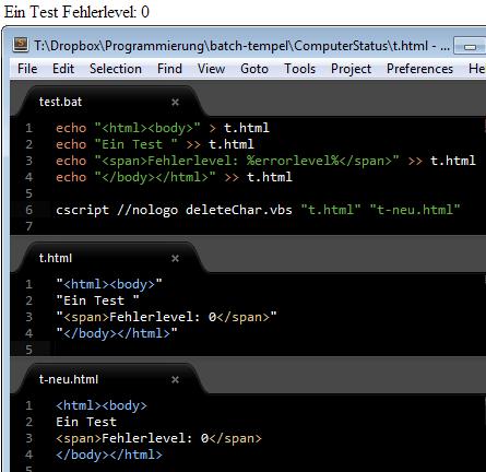 html-berichte-mit-batch-vbs-workaround