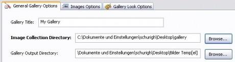 html-web-gallery-creator-general-options