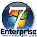 img_windows-7-enterprise