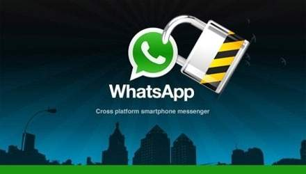 ist whatsapp sicher secure lock teaser Ist Whatsapp sicher? Fakten, Gedanken, ein Überblick...