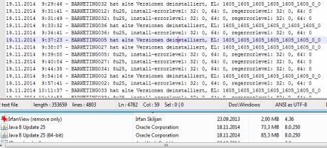 java7-java8u25-upgrade-silent-deployment-msi-log