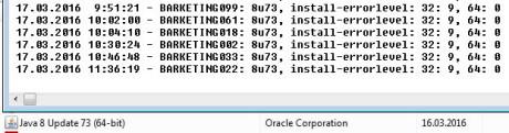 java7-java8u73-upgrade-silent-deployment-msi-log