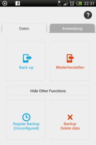 js-backup-android-fulll-backup-overview