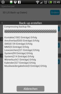 js-backup-android-fulll-backup-process
