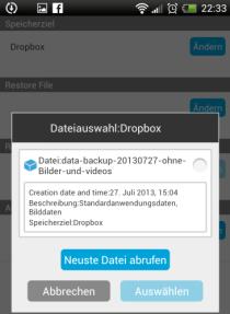 js-backup-android-fulll-backup-restore