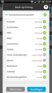 js-backup-android-fulll-backup-system