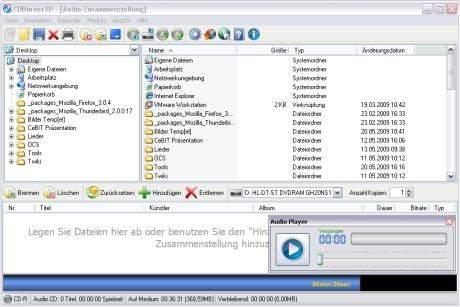 kostenlose-brenntools-nero-alternativen-cdburnerxp-gui