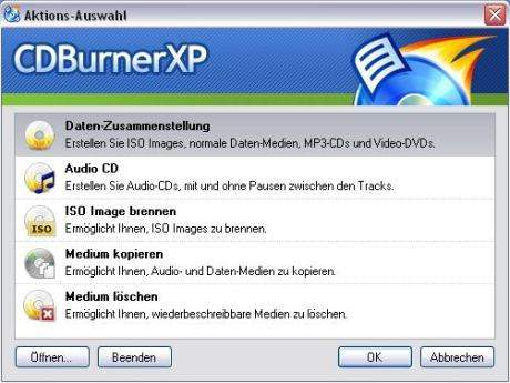 kostenlose-brenntools-nero-alternativen-cdburnerxp2