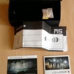 led-lenser-m5