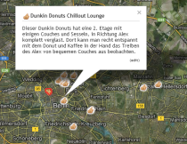 location map interaktive google maps webapplication tooltip 210x162 Location Map   Interactive Google Maps Webapplication