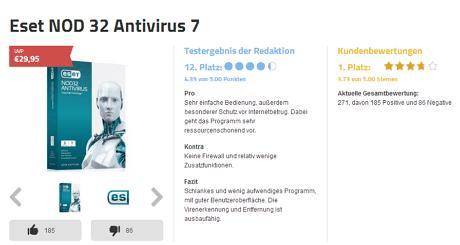 netzsieger-eset-nod32-antivirus7-testbericht