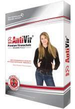 neujahrsgewinnspiel 2011 gewinne avira antivir premium Neujahrs Gewinnspiel 2011