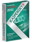 neujahrsgewinnspiel 2011 gewinne kaspersky anti virus.2011 135x180 Neujahrs Gewinnspiel 2011