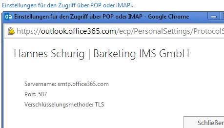 anderes google konto anmelden