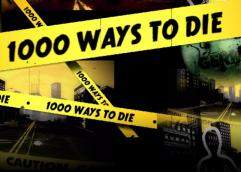 one_thousand_ways_to_die_241x208