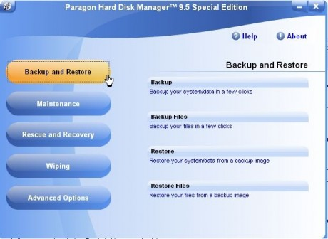 paragon-partition-manager-9.5-free-1