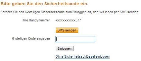paypal handynummer