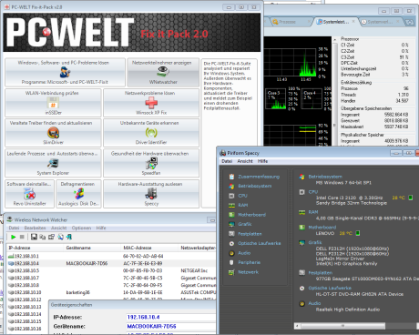 pc-welt-fix-it-pack-for-admins-usage