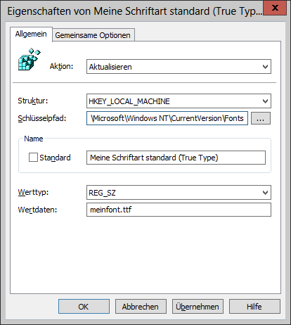 schriftarten-über-das-netzwerk-verteilen-mit-batch-gpo-vbs-register-font-file-gpo