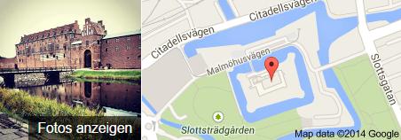 schweden-malmoe-impressions-museum-kombi