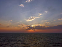 schweden-malmoe-impressions-sunset1b