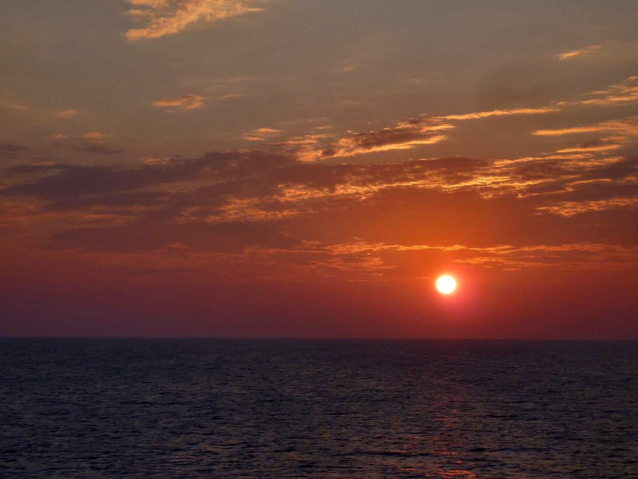 schweden-malmoe-impressions-sunset2b