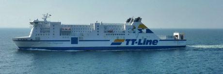 schweden-malmoe-impressions-tt-line-cruise-ship