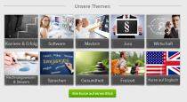 selbstständig-online-lernen-lecturio-kategorien