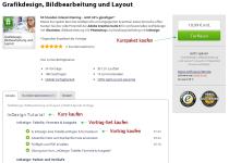 selbstständig-online-lernen-lecturio-kaufoptionen