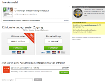 selbstständig-online-lernen-lecturio-kaufoptionen-bezahlung