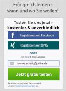 selbstständig-online-lernen-lecturio-registrieren