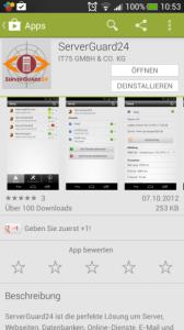 serverguard24-de-test-vergleich-servercheck-android-app-store